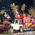 2013基隆中元祭 – 放水燈遊行077.jpg