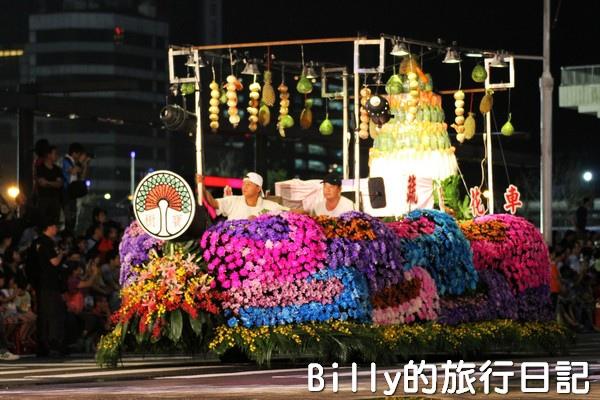 2013基隆中元祭 – 放水燈遊行078.jpg