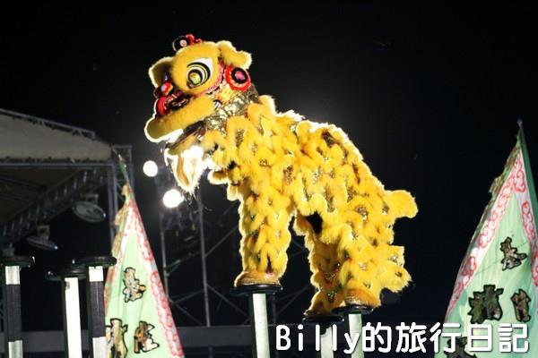2013基隆中元祭 – 放水燈遊行076.jpg
