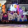 2013基隆中元祭 – 放水燈遊行081.jpg