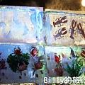 2013基隆中元祭 – 放水燈遊行082.jpg
