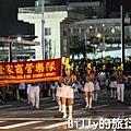 2013基隆中元祭 – 放水燈遊行083.jpg