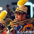 2013基隆中元祭 – 放水燈遊行084.jpg
