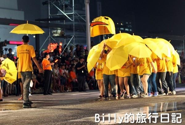 2013基隆中元祭 – 放水燈遊行086.jpg