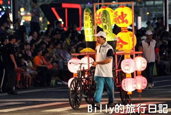 2013基隆中元祭 – 放水燈遊行085.jpg
