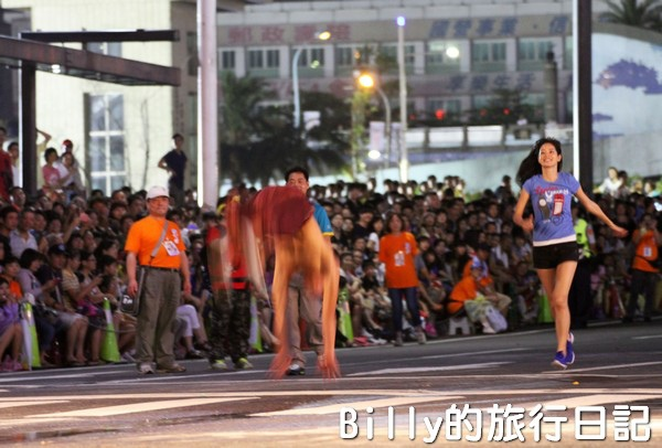 2013基隆中元祭 – 放水燈遊行088.jpg