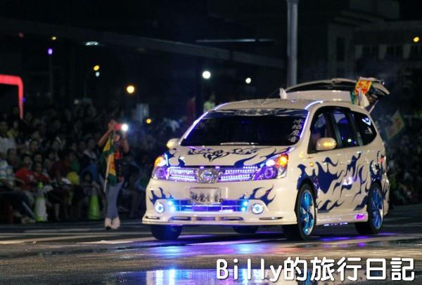 2013基隆中元祭 – 放水燈遊行092.jpg