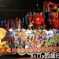 2013基隆中元祭 – 放水燈遊行090.jpg