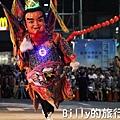 2013基隆中元祭 – 放水燈遊行091.jpg