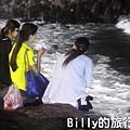 2013基隆中元祭 – 八斗子放水燈035.jpg