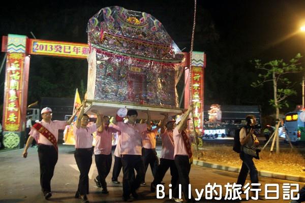 2013基隆中元祭 – 八斗子放水燈002.jpg