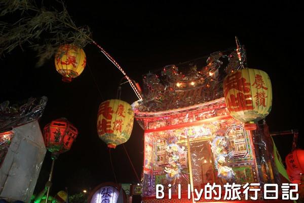 2013基隆中元祭 – 八斗子放水燈003.jpg