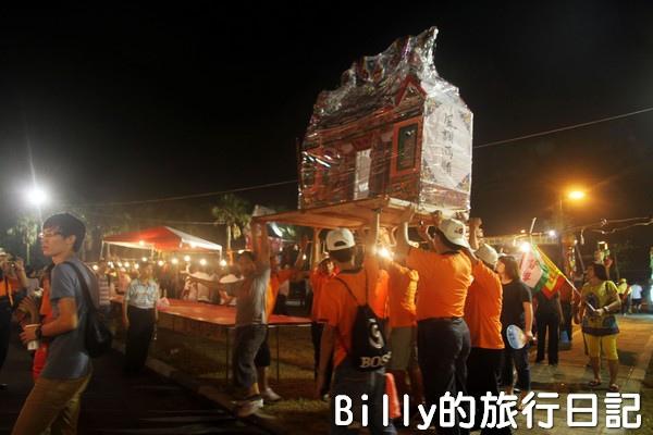 2013基隆中元祭 – 八斗子放水燈005.jpg