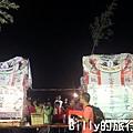 2013基隆中元祭 – 八斗子放水燈008.jpg