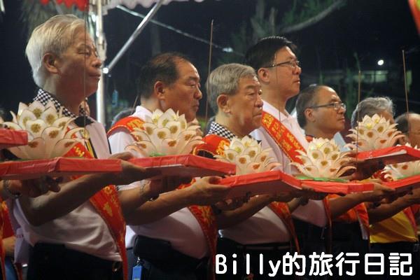 2013基隆中元祭 – 八斗子放水燈010.jpg