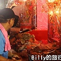 2013基隆中元祭 – 八斗子放水燈011.jpg