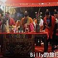 2013基隆中元祭 – 八斗子放水燈009.jpg
