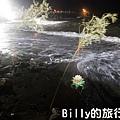 2013基隆中元祭 – 八斗子放水燈012.jpg