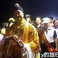 2013基隆中元祭 – 八斗子放水燈014.jpg