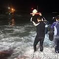 2013基隆中元祭 – 八斗子放水燈013.jpg