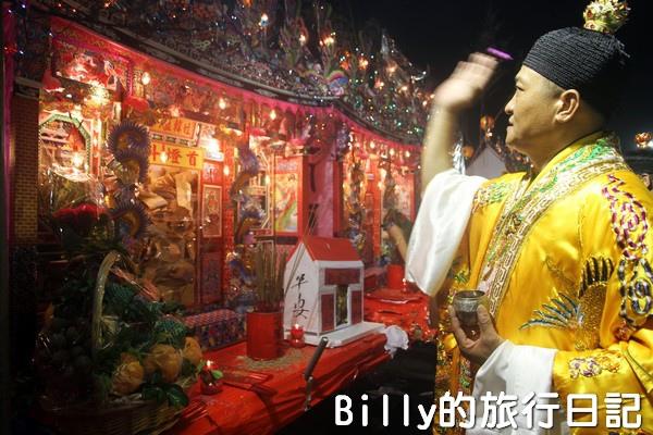 2013基隆中元祭 – 八斗子放水燈015.jpg