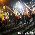 2013基隆中元祭 – 八斗子放水燈016.jpg