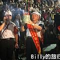 2013基隆中元祭 – 八斗子放水燈017.jpg