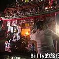 2013基隆中元祭 – 八斗子放水燈019.jpg