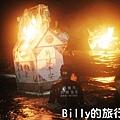2013基隆中元祭 – 八斗子放水燈025.jpg