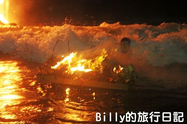 2013基隆中元祭 – 八斗子放水燈027.jpg