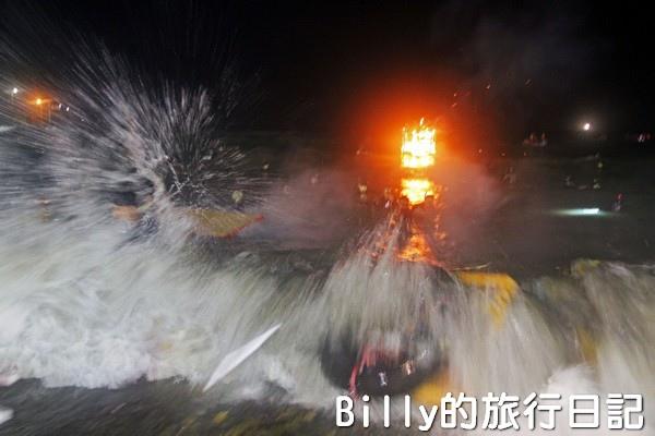 2013基隆中元祭 – 八斗子放水燈028.jpg