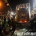 2013基隆中元祭 – 八斗子放水燈029.jpg