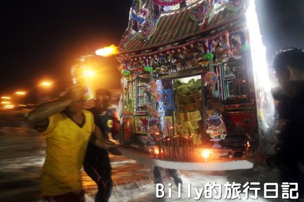 2013基隆中元祭 – 八斗子放水燈030.jpg