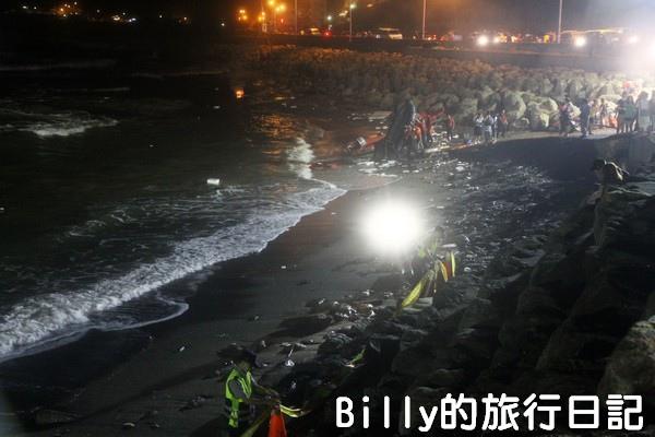 2013基隆中元祭 – 八斗子放水燈034.jpg