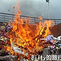 2013基隆中元祭 – 中元普渡‧燒大士爺032.jpg