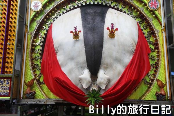 2013基隆中元祭 – 中元普渡‧燒大士爺001.jpg