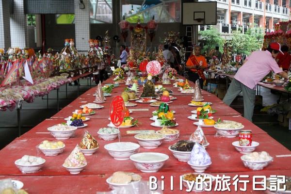 2013基隆中元祭 – 中元普渡‧燒大士爺004.jpg