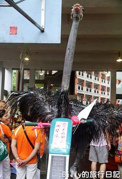 2013基隆中元祭 – 中元普渡‧燒大士爺003.jpg