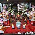 2013基隆中元祭 – 中元普渡‧燒大士爺006.jpg