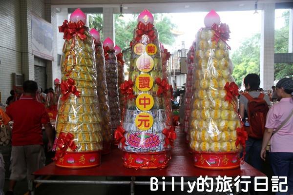 2013基隆中元祭 – 中元普渡‧燒大士爺007.jpg