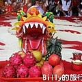 2013基隆中元祭 – 中元普渡‧燒大士爺008.jpg