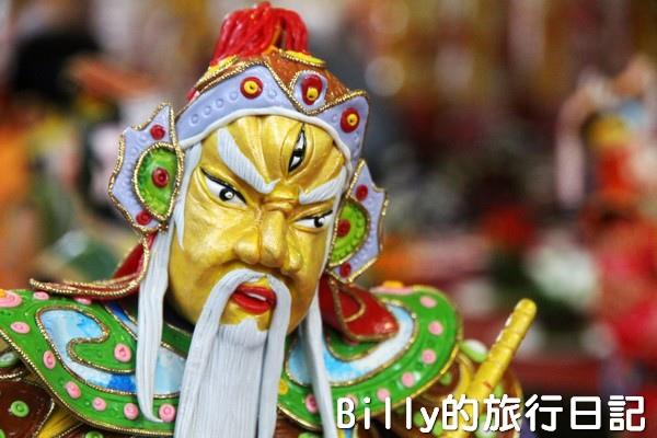2013基隆中元祭 – 中元普渡‧燒大士爺011.jpg