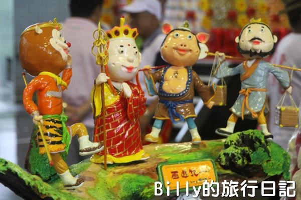 2013基隆中元祭 – 中元普渡‧燒大士爺013.jpg