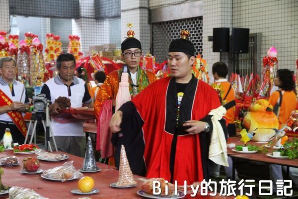 2013基隆中元祭 – 中元普渡‧燒大士爺015.jpg