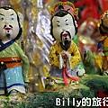 2013基隆中元祭 – 中元普渡‧燒大士爺014.jpg