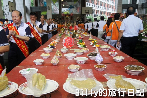 2013基隆中元祭 – 中元普渡‧燒大士爺017.jpg