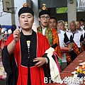2013基隆中元祭 – 中元普渡‧燒大士爺016.jpg