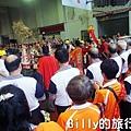 2013基隆中元祭 – 中元普渡‧燒大士爺018.jpg