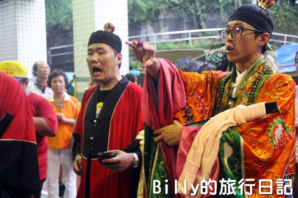 2013基隆中元祭 – 中元普渡‧燒大士爺019.jpg