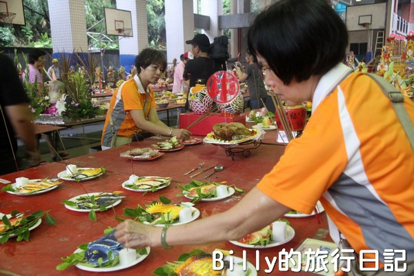 2013基隆中元祭 – 中元普渡‧燒大士爺023.jpg